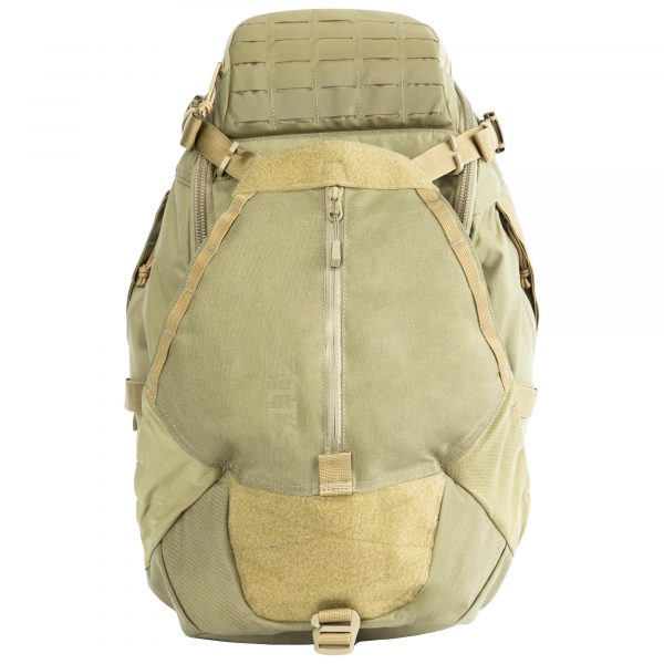 Balo 5.11 Tactical HAVOC 30 25L – Sandstone