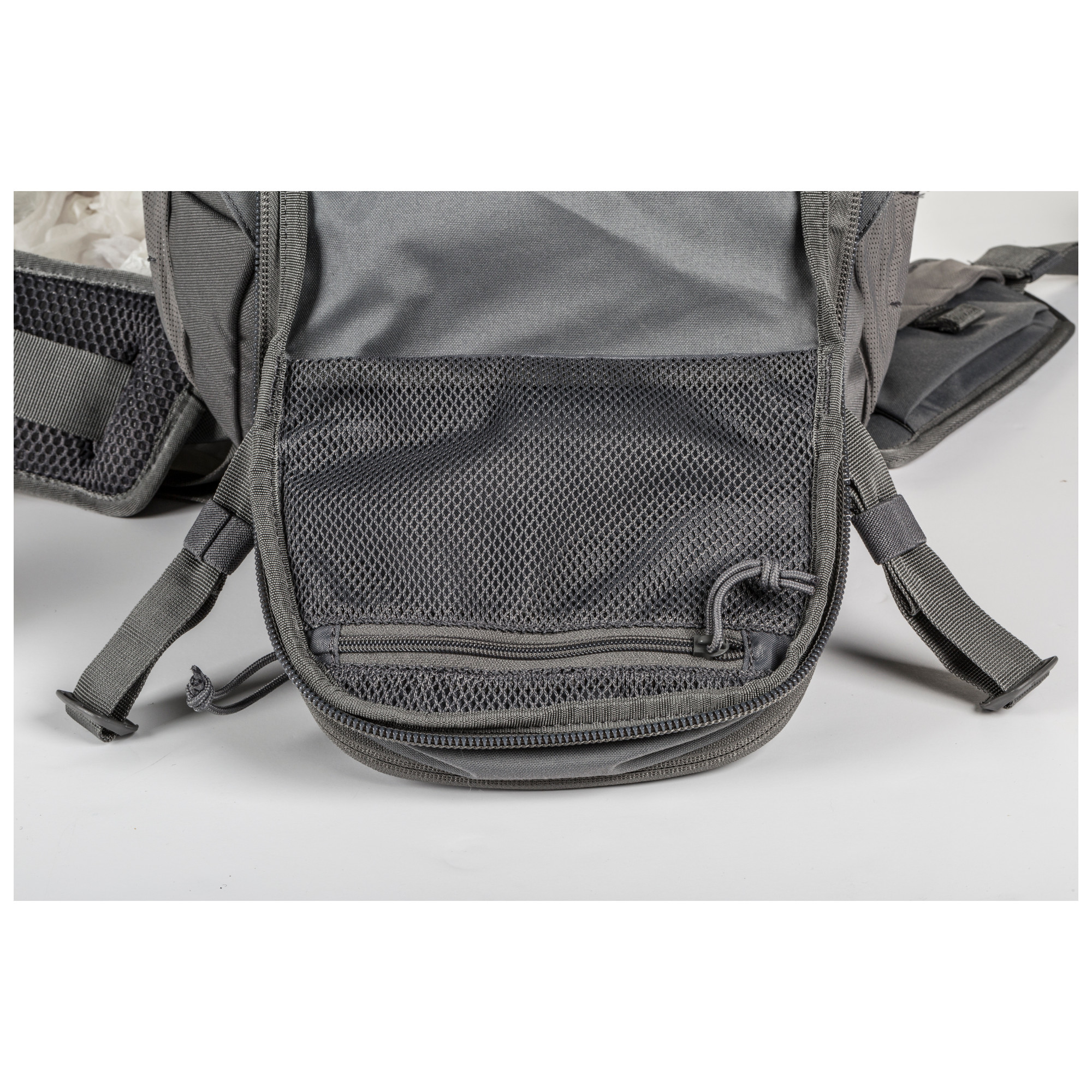Balo 5.11 Tactical HAVOC 30 25L – Double Tap