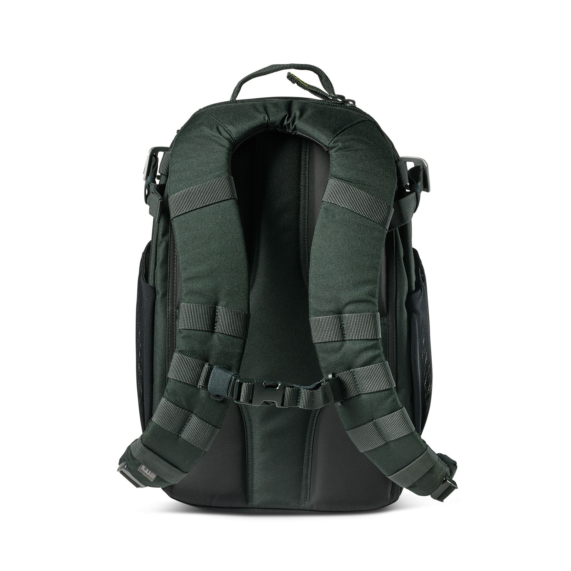 Balo 5.11 Tactical MIRA 2-IN-1 PACK 25L – Oil Green