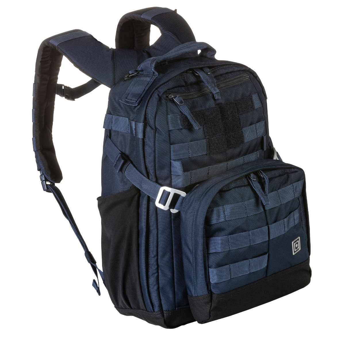 Balo 5.11 Tactical MIRA 2-IN-1 PACK 25L – Peacoat