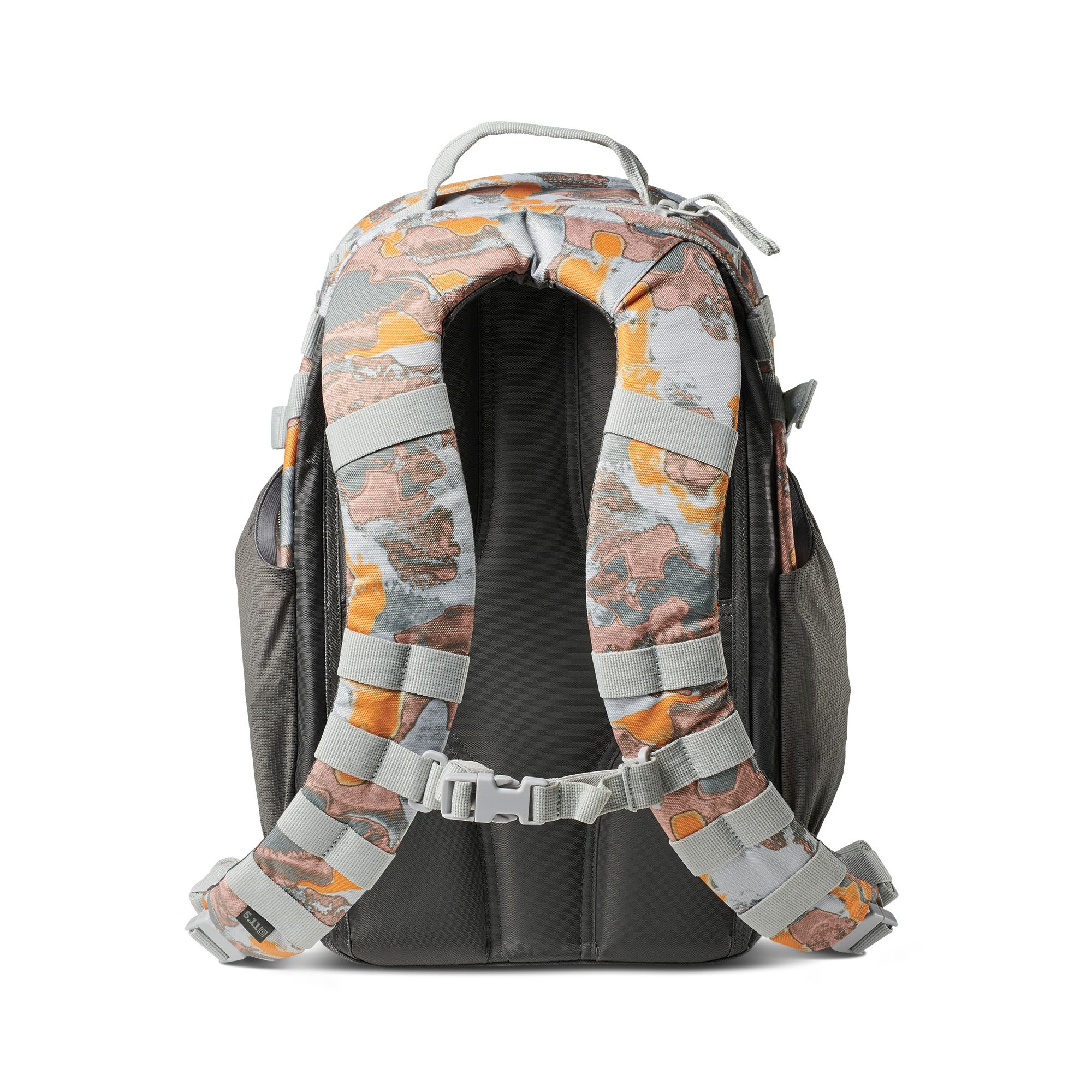 Balo 5.11 Tactical MIRA 2-IN-1 PACK 25L – AMBR Horizon