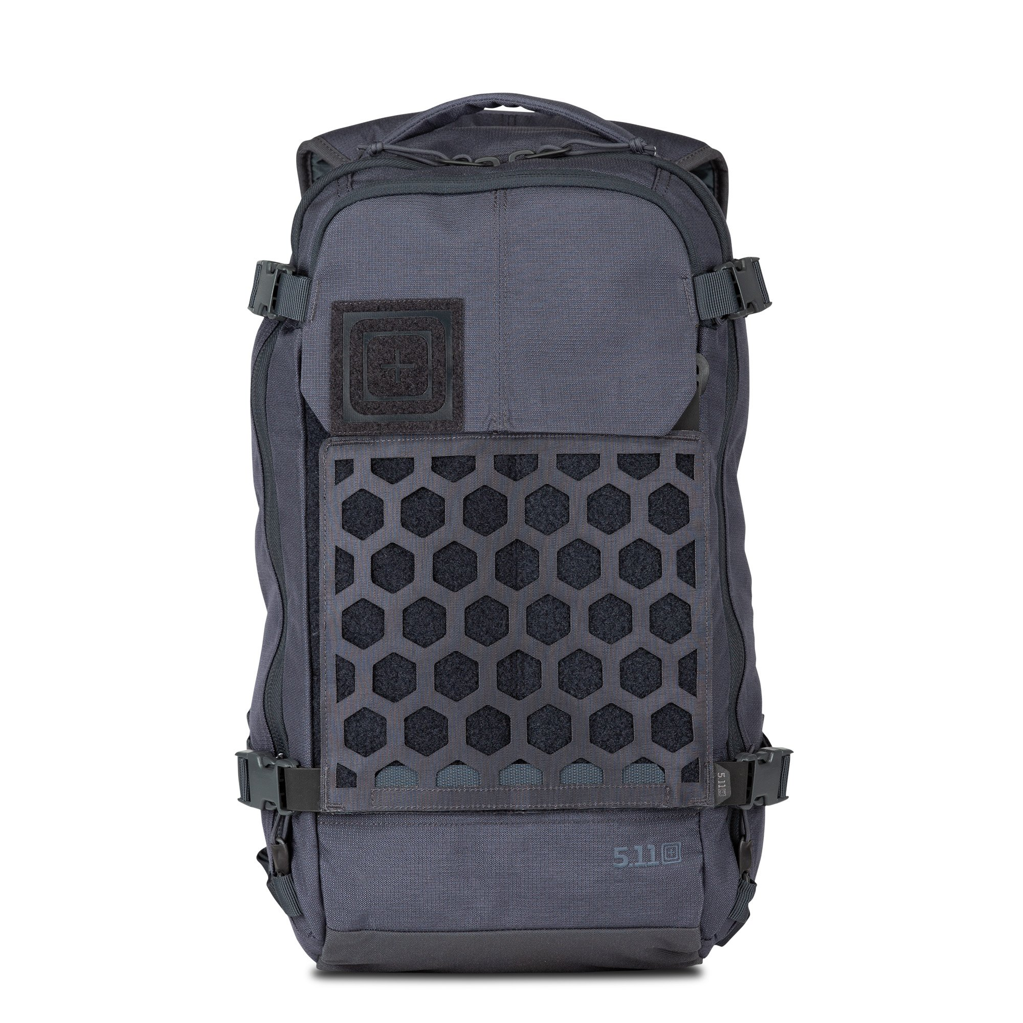 Balo 5.11 Tactical AMP12™ 25L – Tungsten
