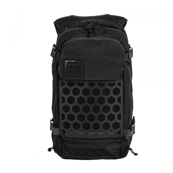 Balo 5.11 Tactical AMP12™ 25L – Black
