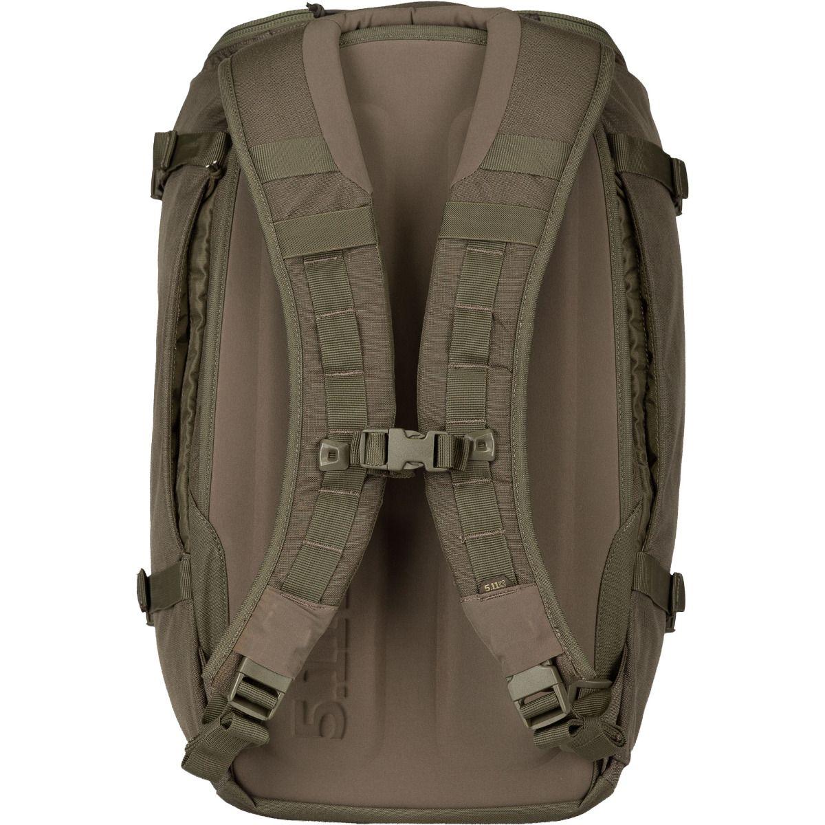 Balo 5.11 Tactical AMP12™ 25L
