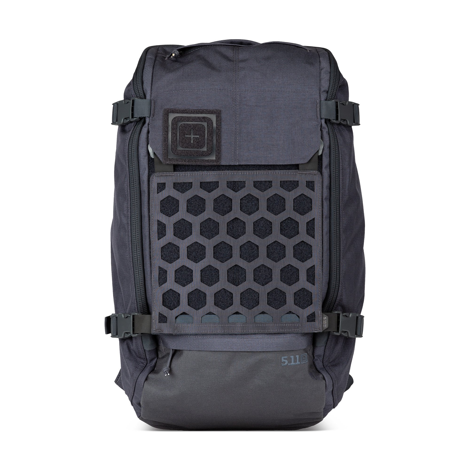 Balo 5.11 Tactical AMP24™ 32L – Tungsten