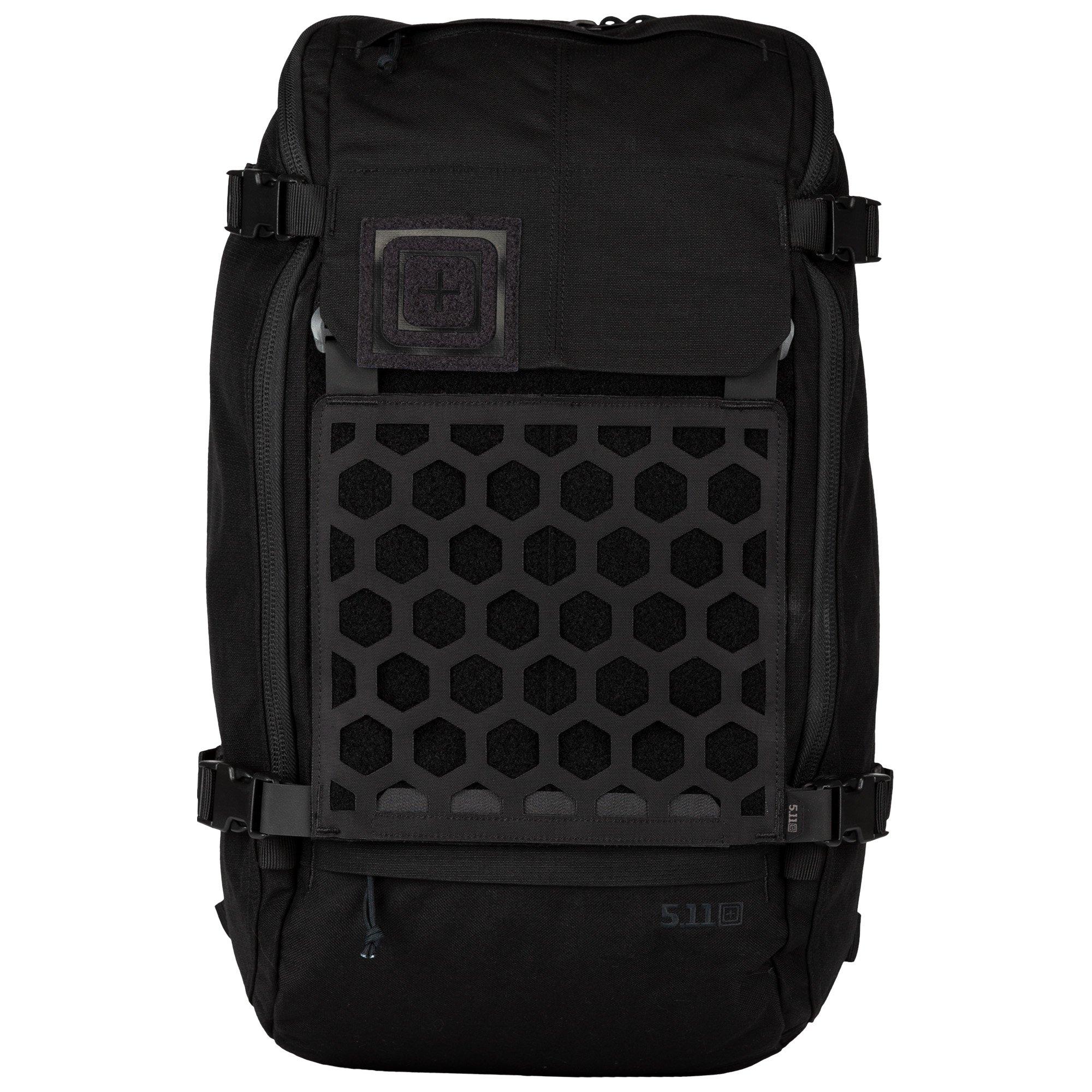 Balo 5.11 Tactical AMP24™ 32L – Black