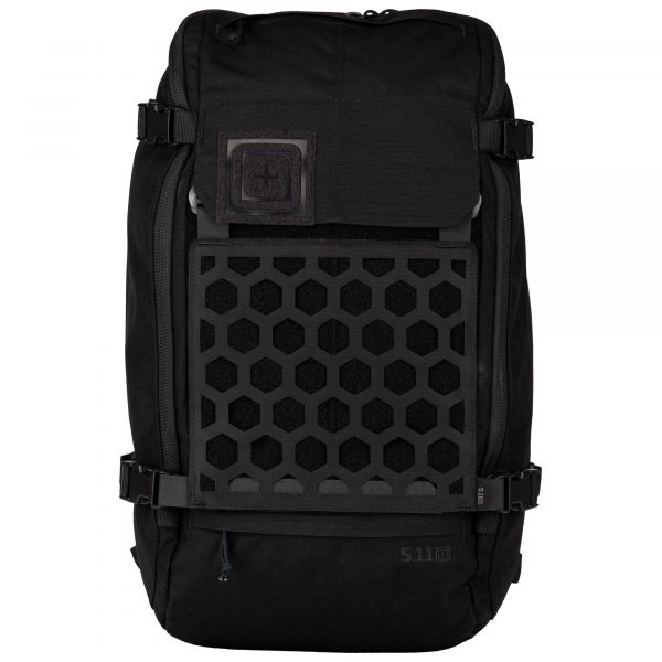 Balo 5.11 Tactical AMP24™ 32L – Black