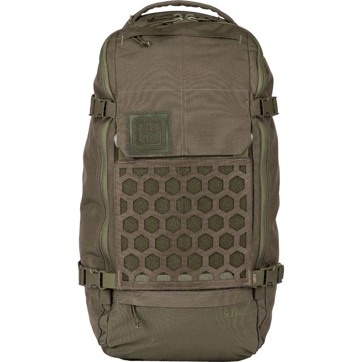 Balo 5.11 Tactical AMP72™ 40L – Ranger Green