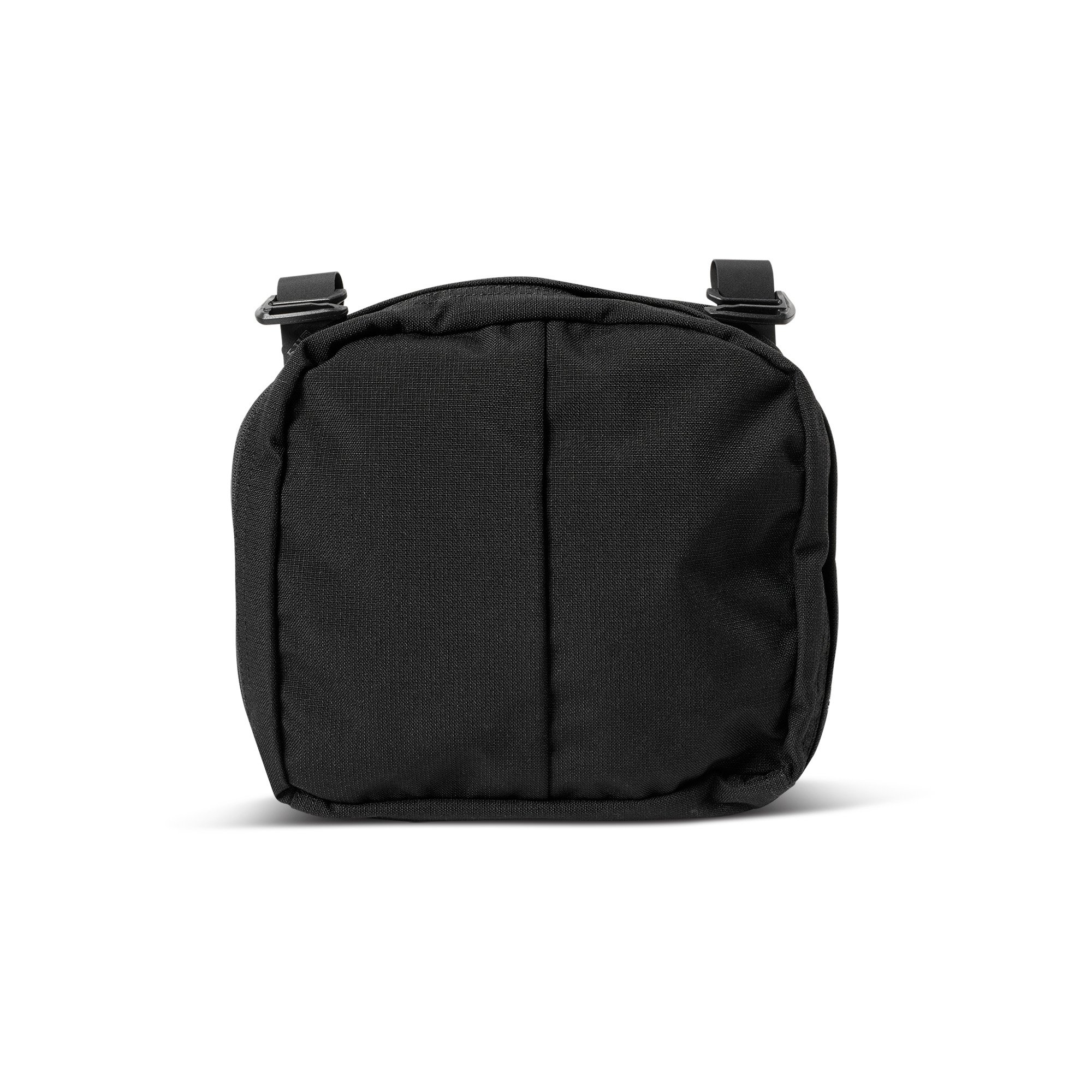 Pouch ADMIN GEAR SET- Black