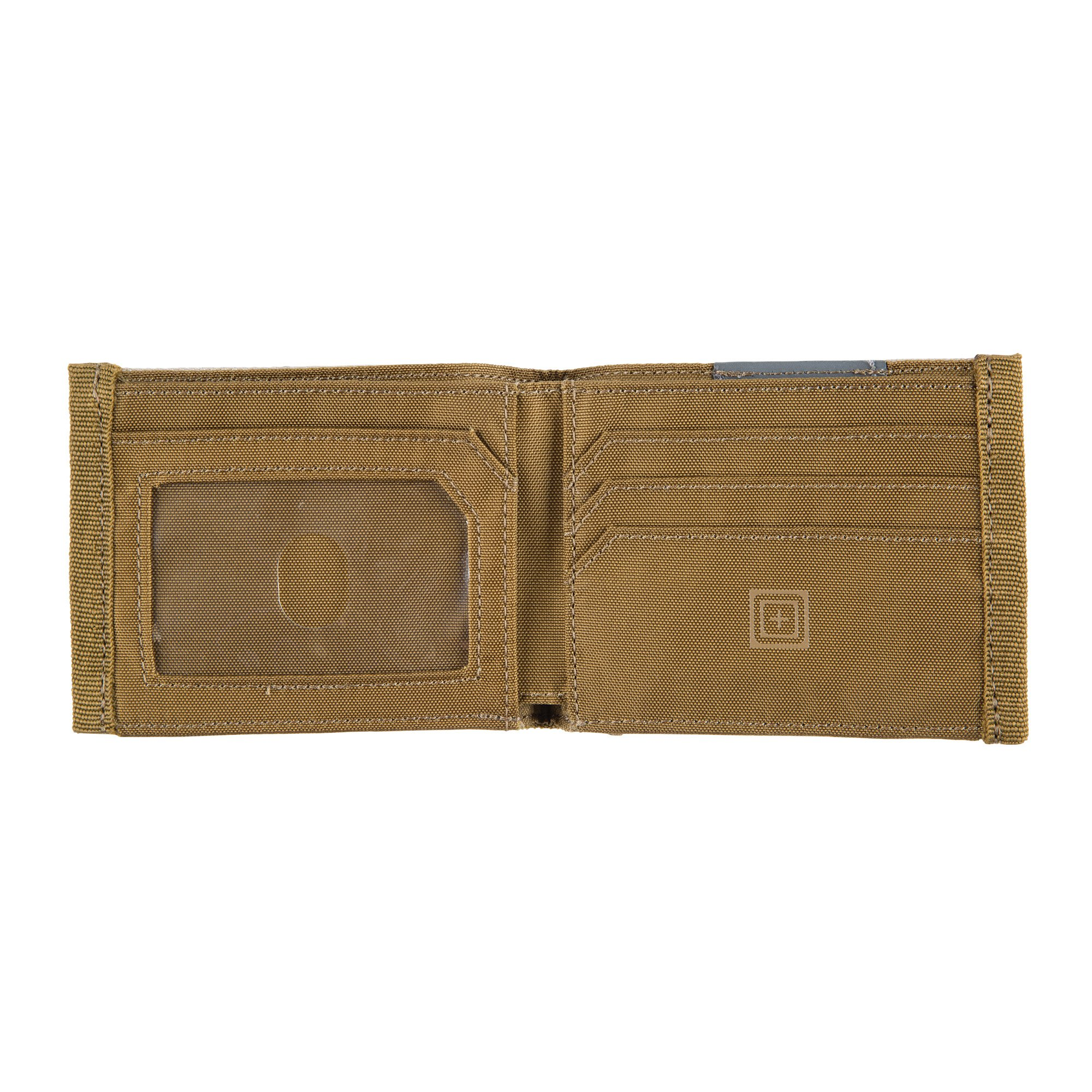 TRACKER BIFOLD WALLET – Kryptek Highlander