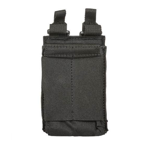 FLEX SINGLE AR MAG POUCH – Black