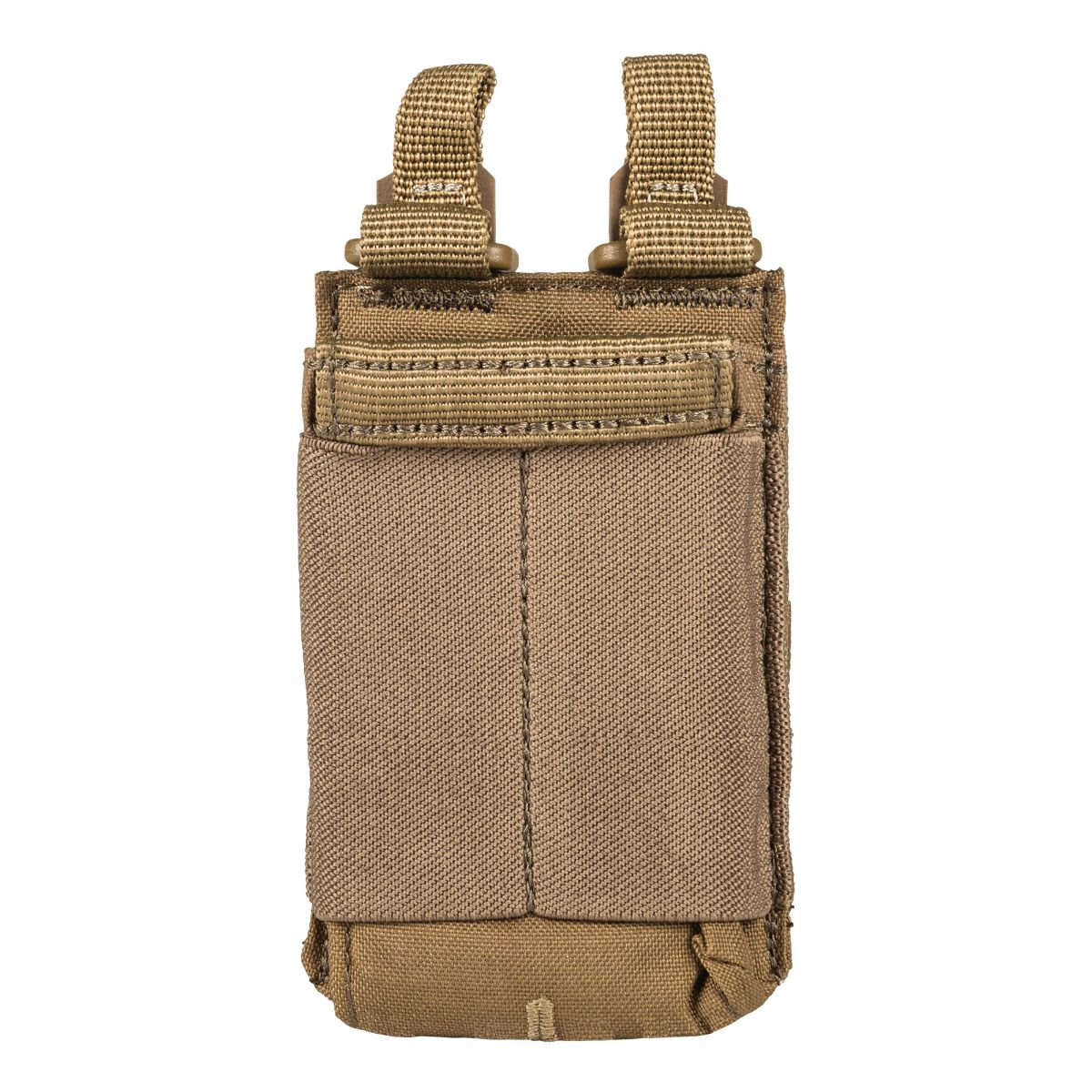 FLEX SINGLE AR MAG POUCH – Kangaroo