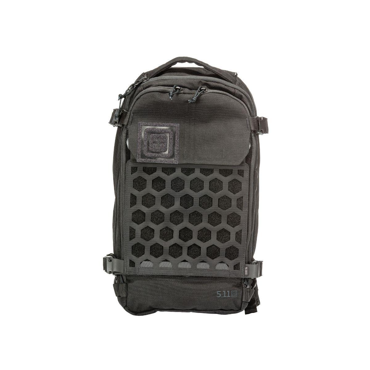Balo 5.11 Tactical AMP10™ 20L