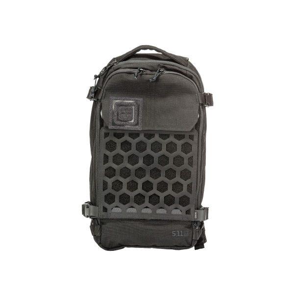 Balo 5.11 Tactical AMP10™ 20L – Black