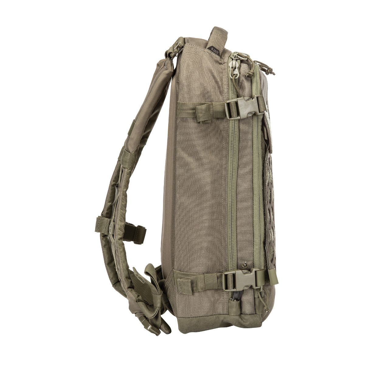 Balo 5.11 Tactical AMP10™ 20L – Ranger Green
