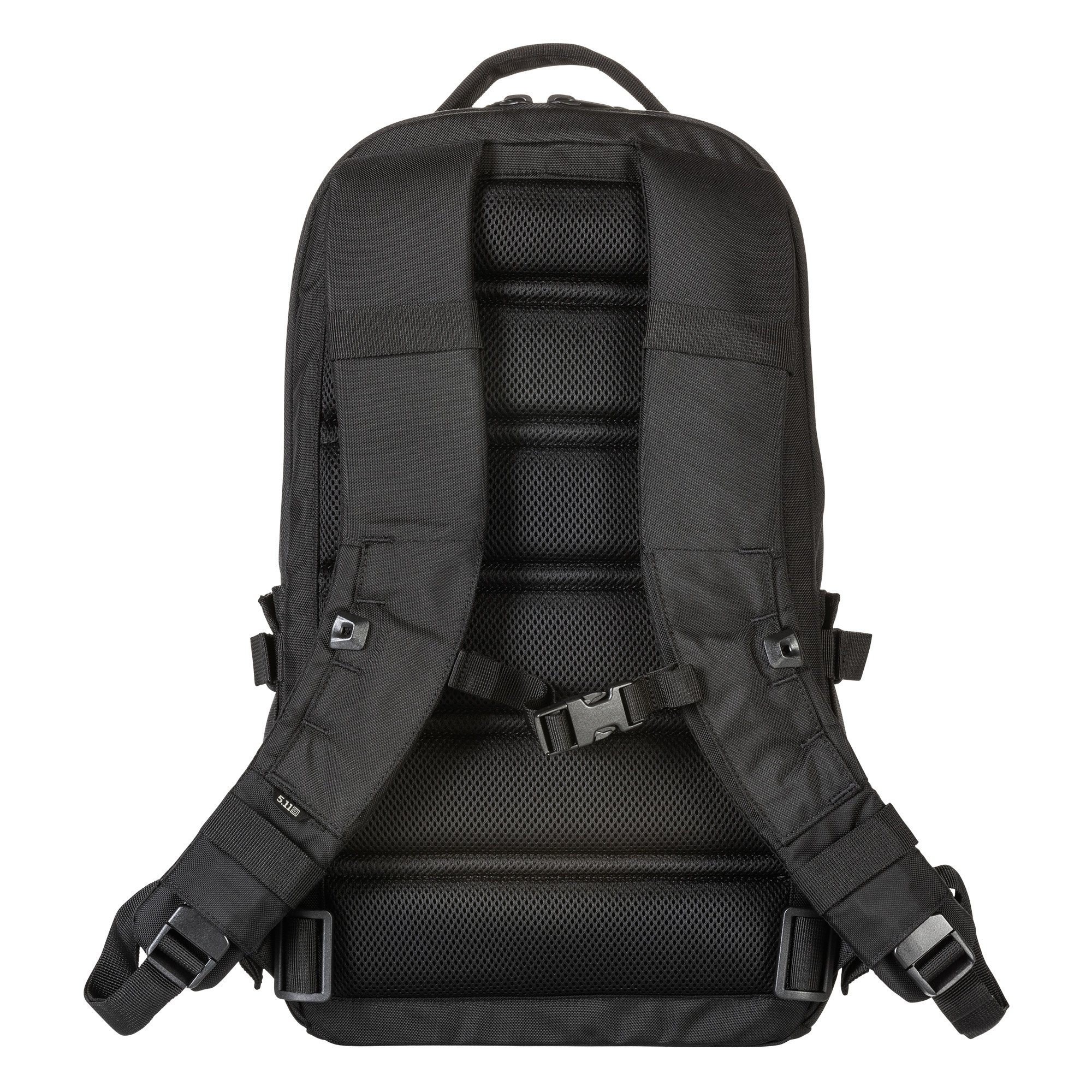 Balo 5.11 Tactical LV18 29L – Black