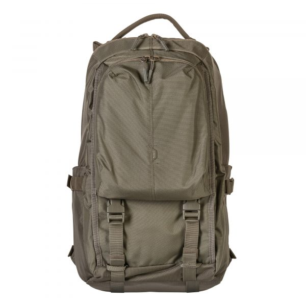 Balo 5.11 Tactical LV18 29L – Tarmac