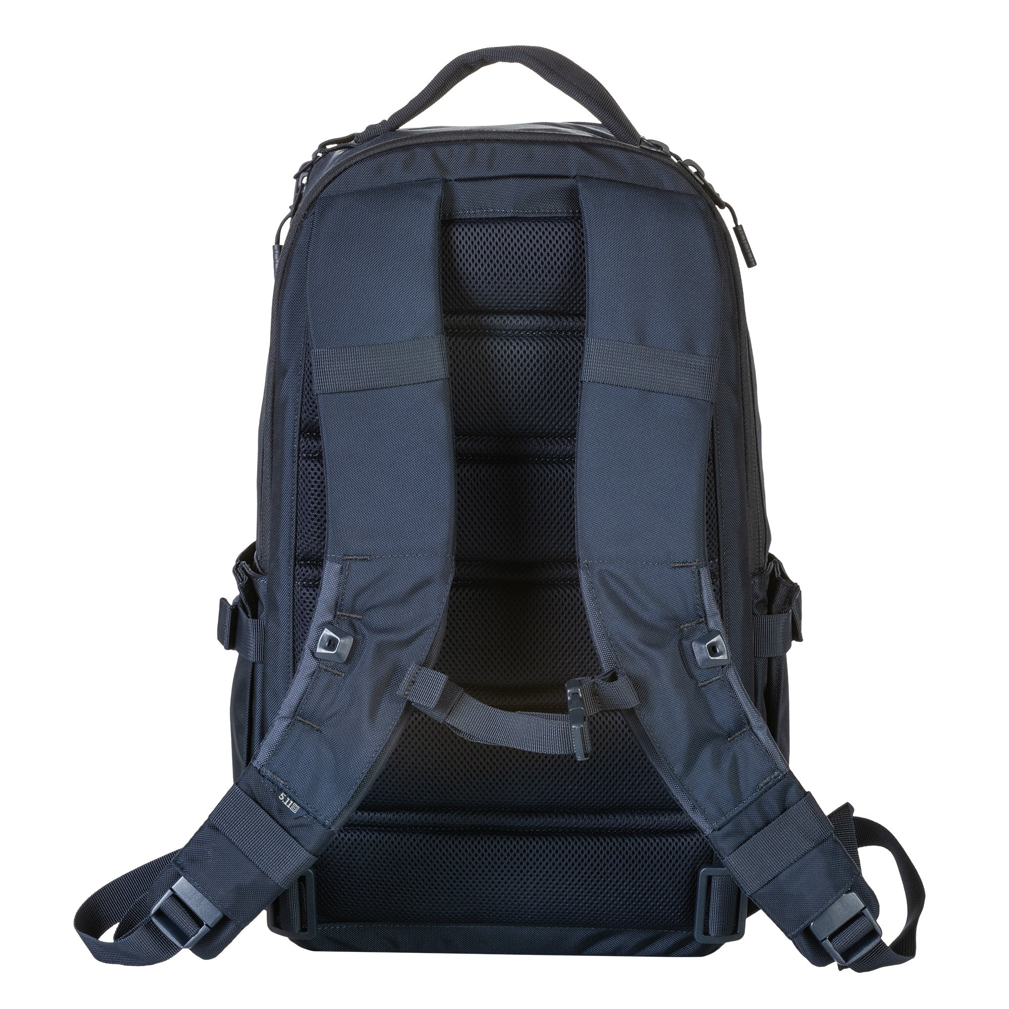 Balo 5.11 Tactical LV18 29L – Night Watch
