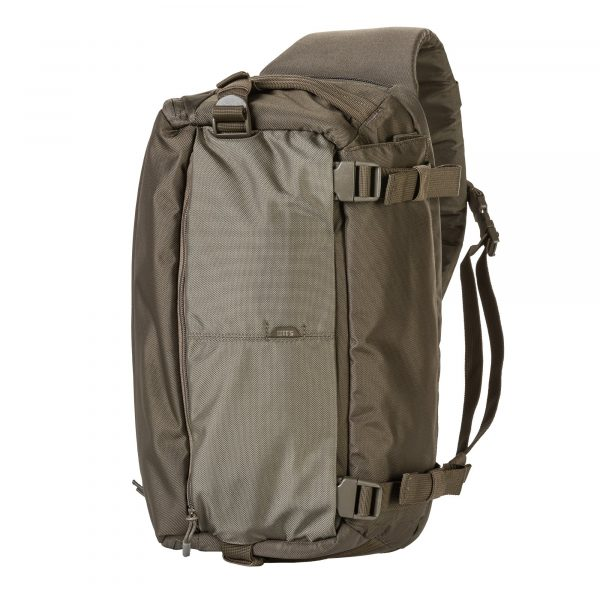 Balo 5.11 Tactical LV10 13L – Tarmac