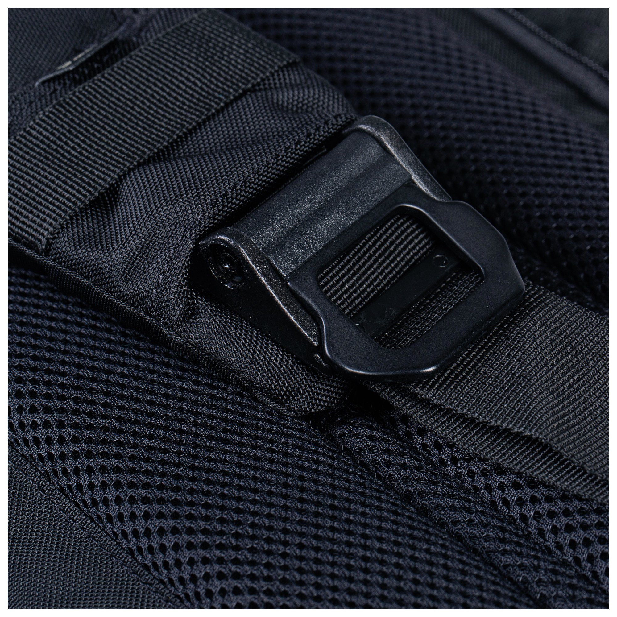 Balo 5.11 Tactical LV10 13L – Night Watch