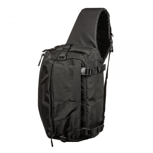 Balo 5.11 Tactical LV10 13L – Black