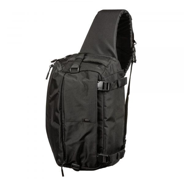 Balo 5.11 Tactical LV10 13L