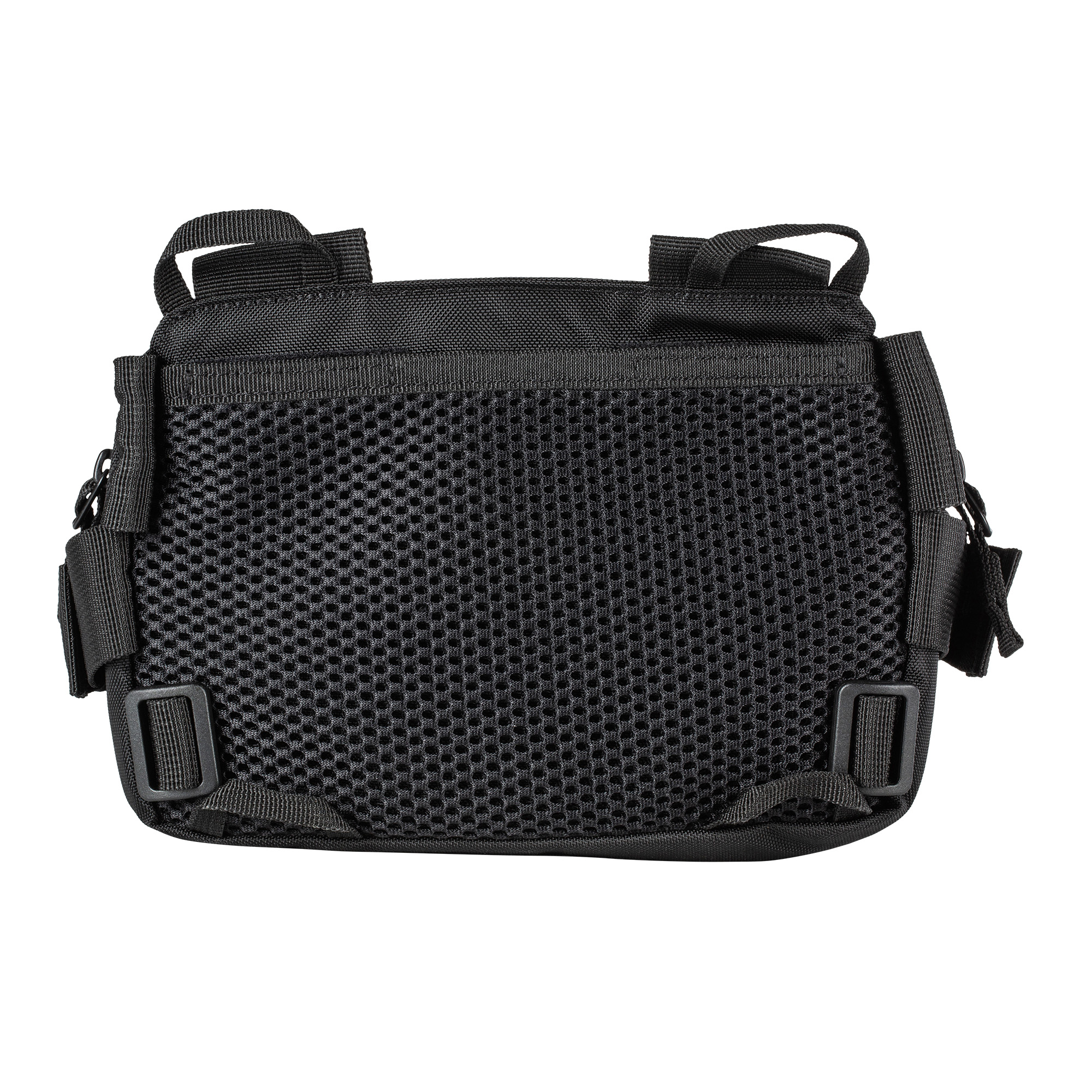 Túi 5.11 Tactical LV6 3L – Black