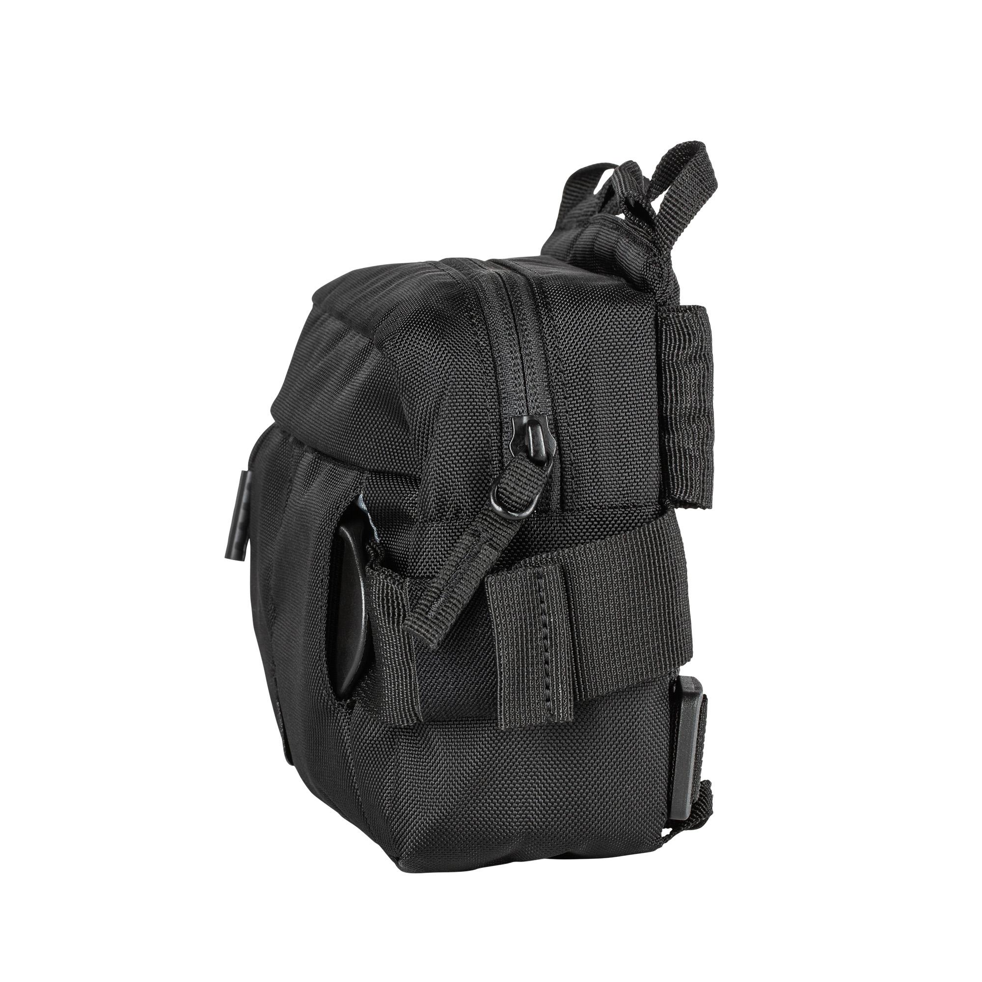 Túi 5.11 Tactical LV6 3L