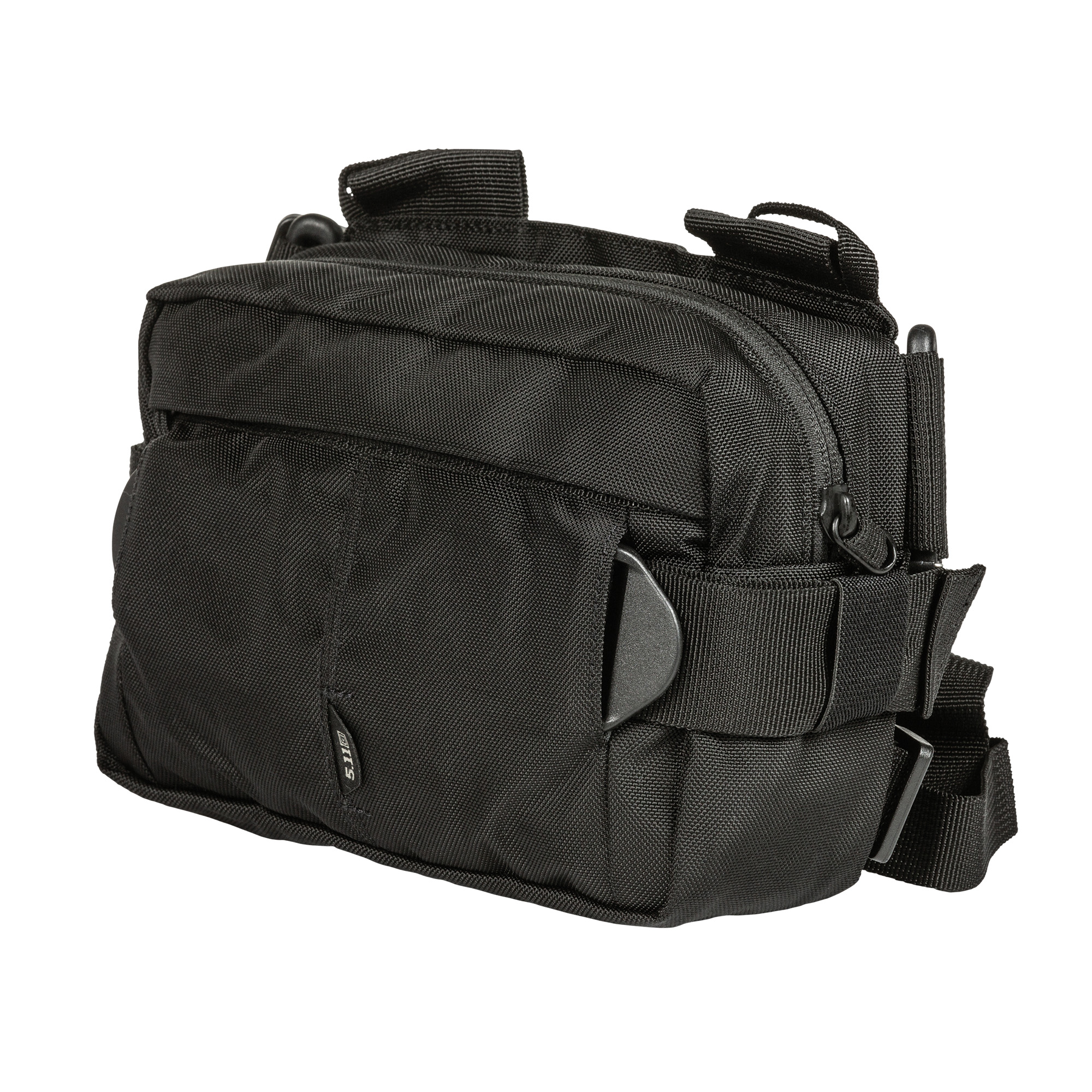 Túi 5.11 Tactical LV6 3L – Black