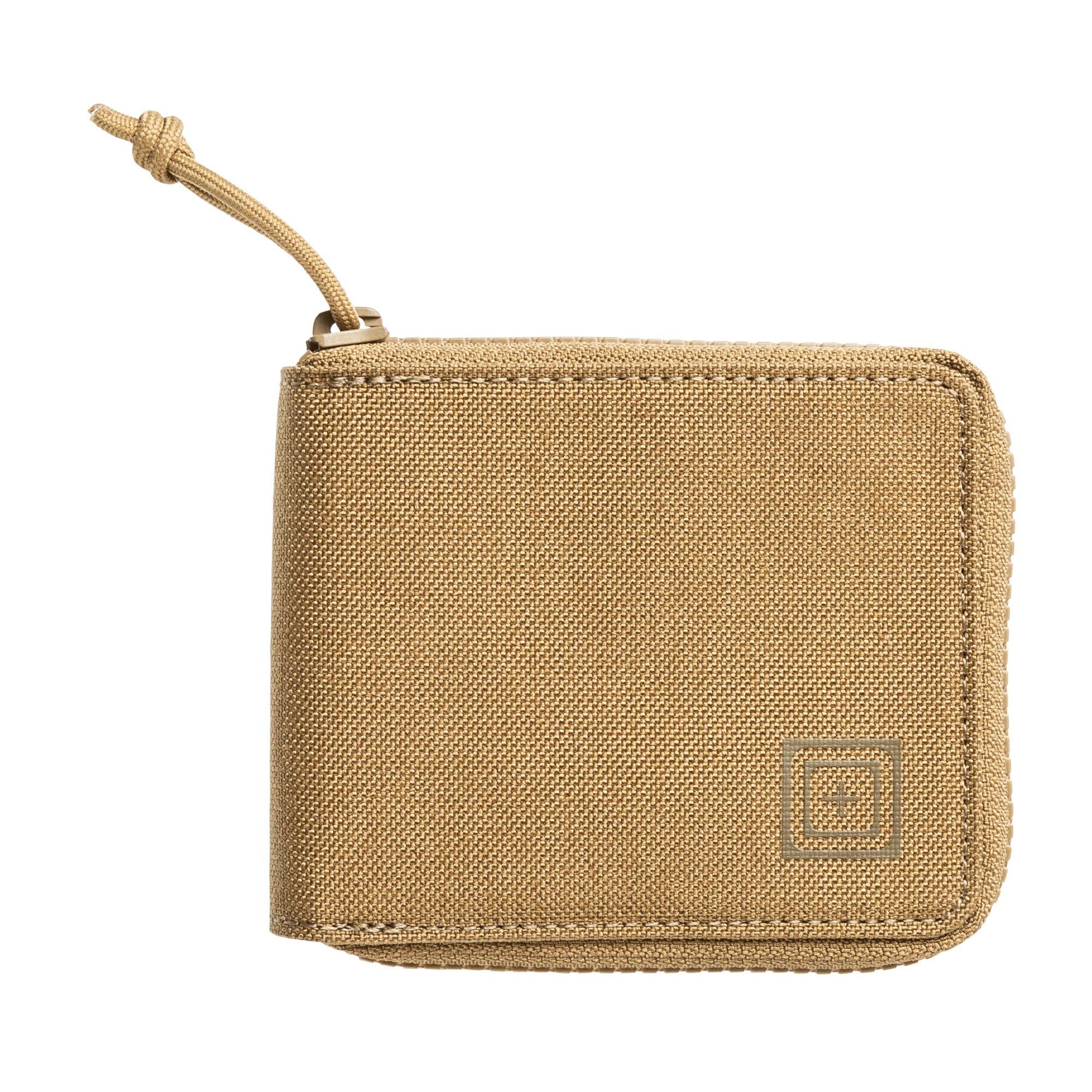 LOCK DOWN WALLET - Kangaroo