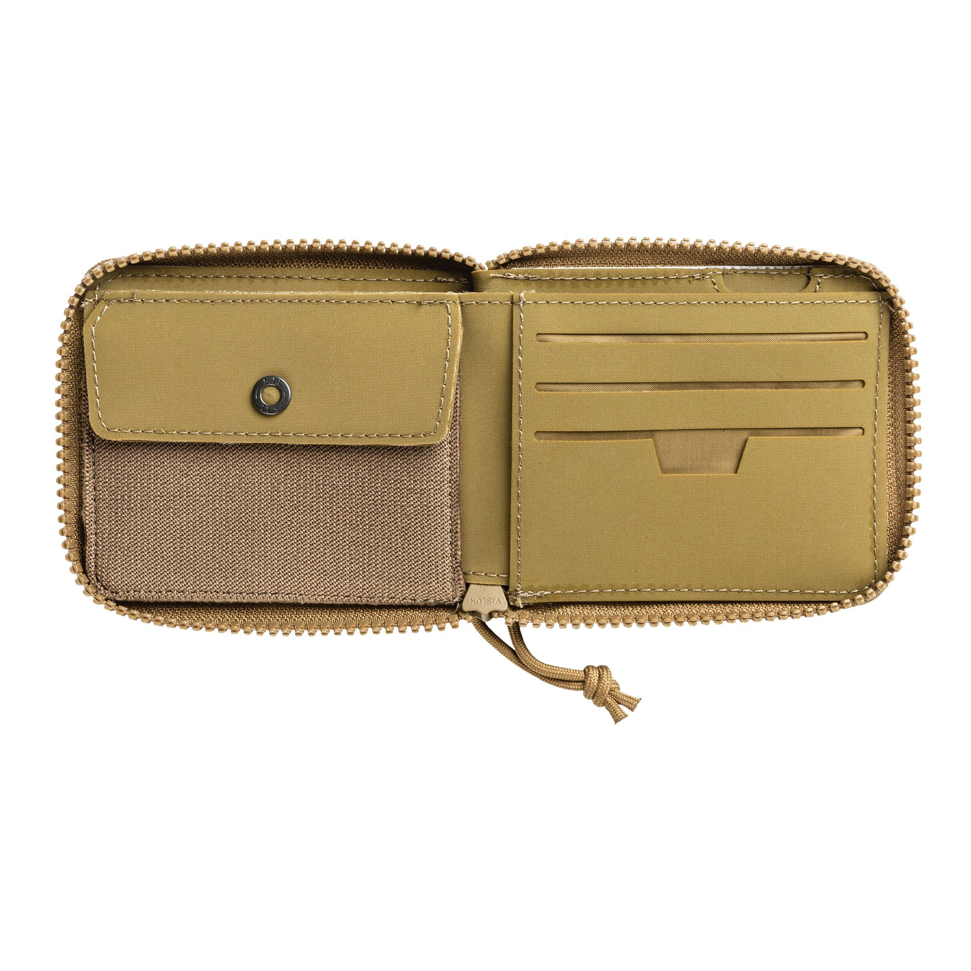 LOCK DOWN WALLET – Kangaroo