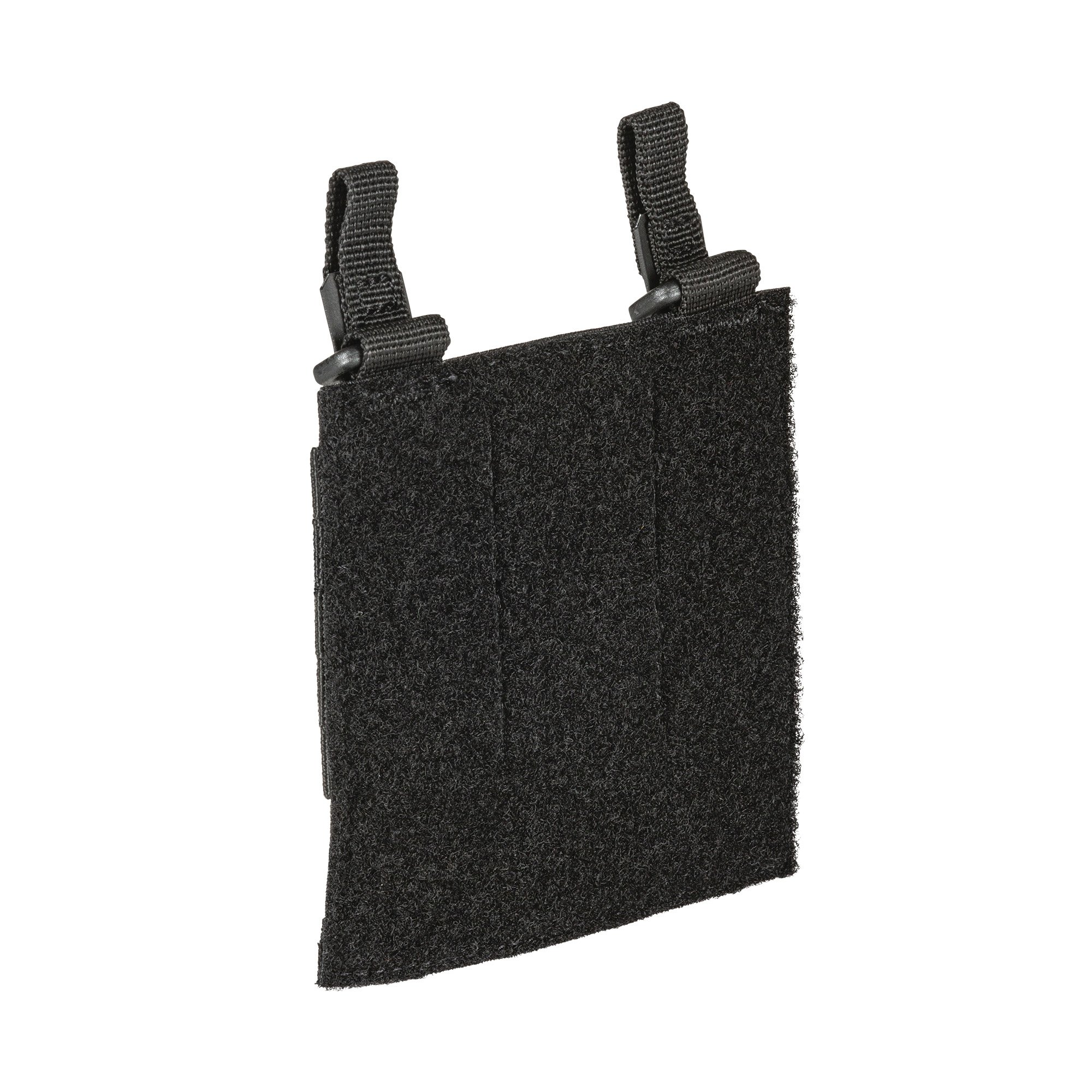 Pouch FLEX LOOP PANEL – Black