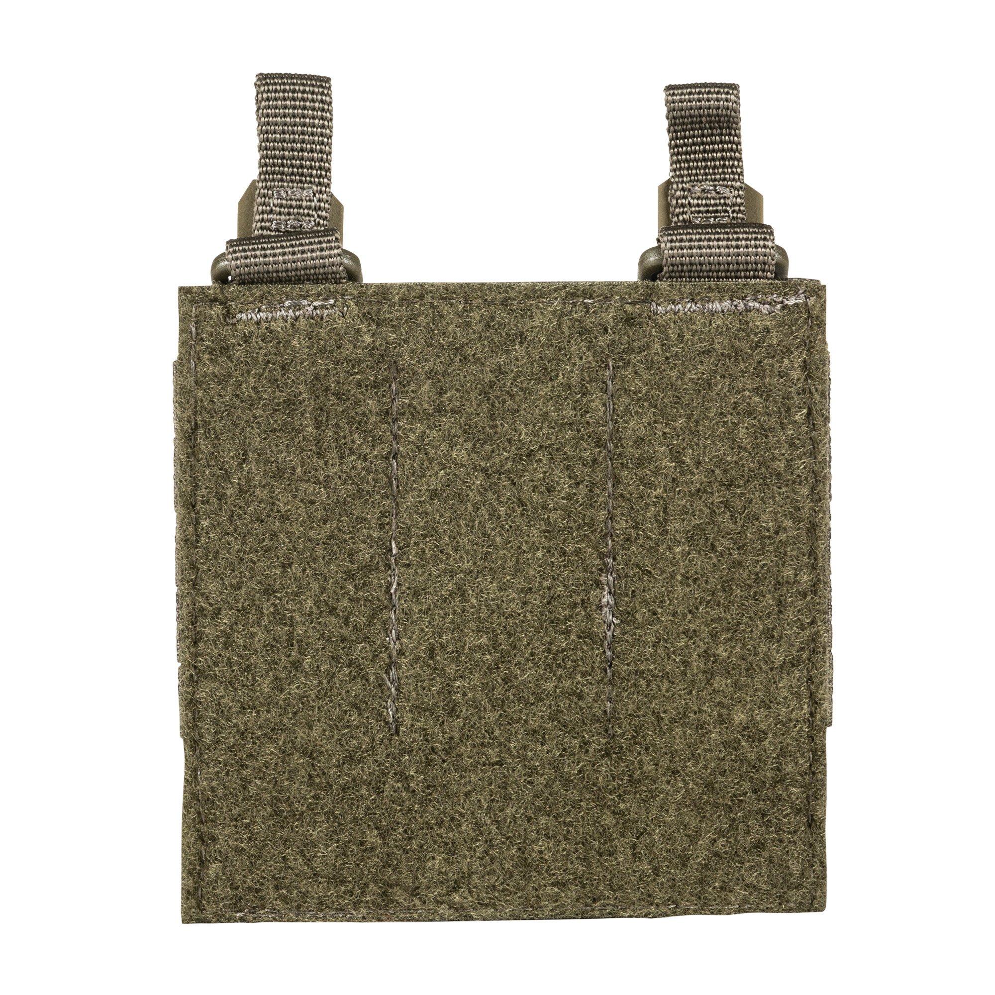 Pouch FLEX LOOP PANEL – Ranger Green