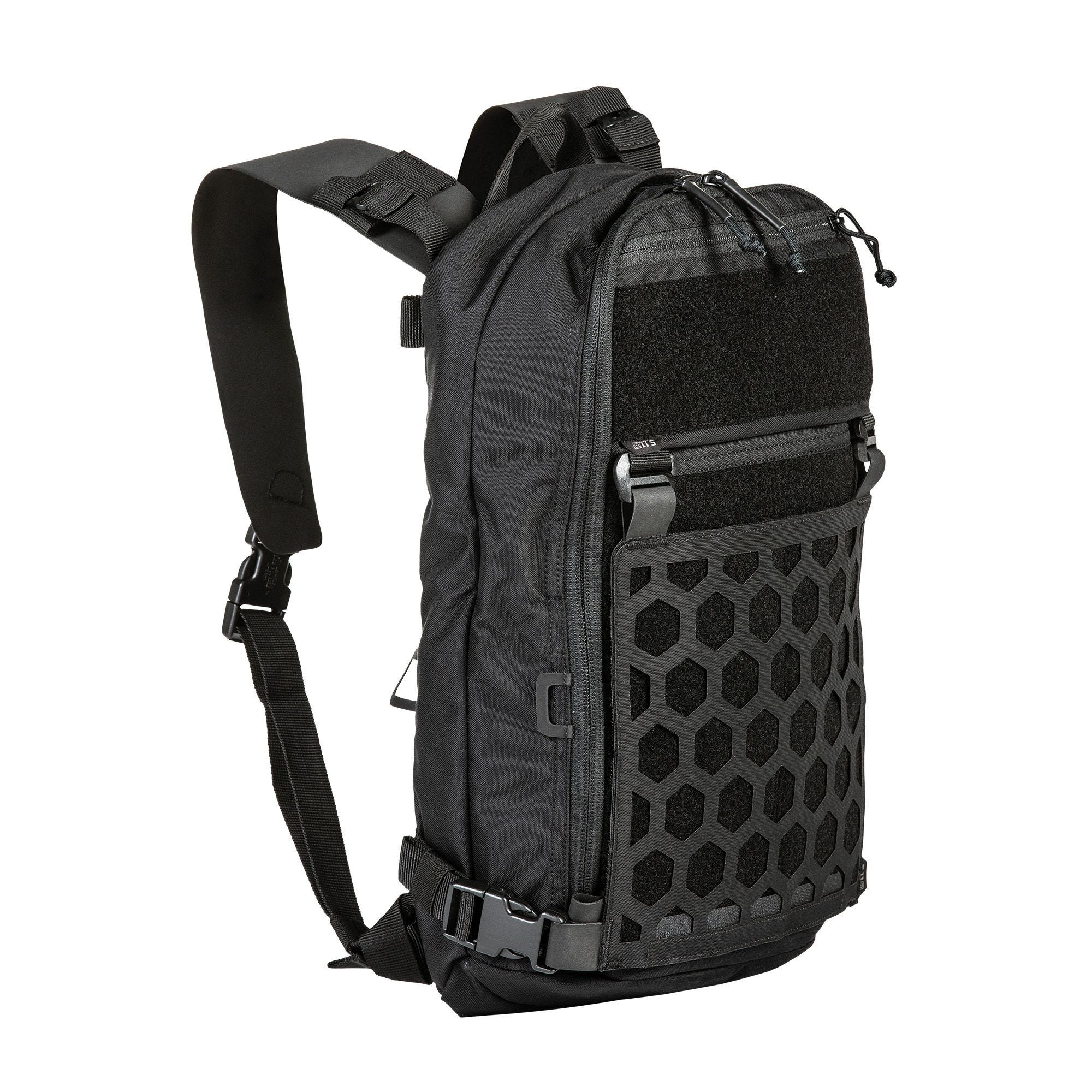 Balo 5.11tactical AMPC PACK 16L – Black