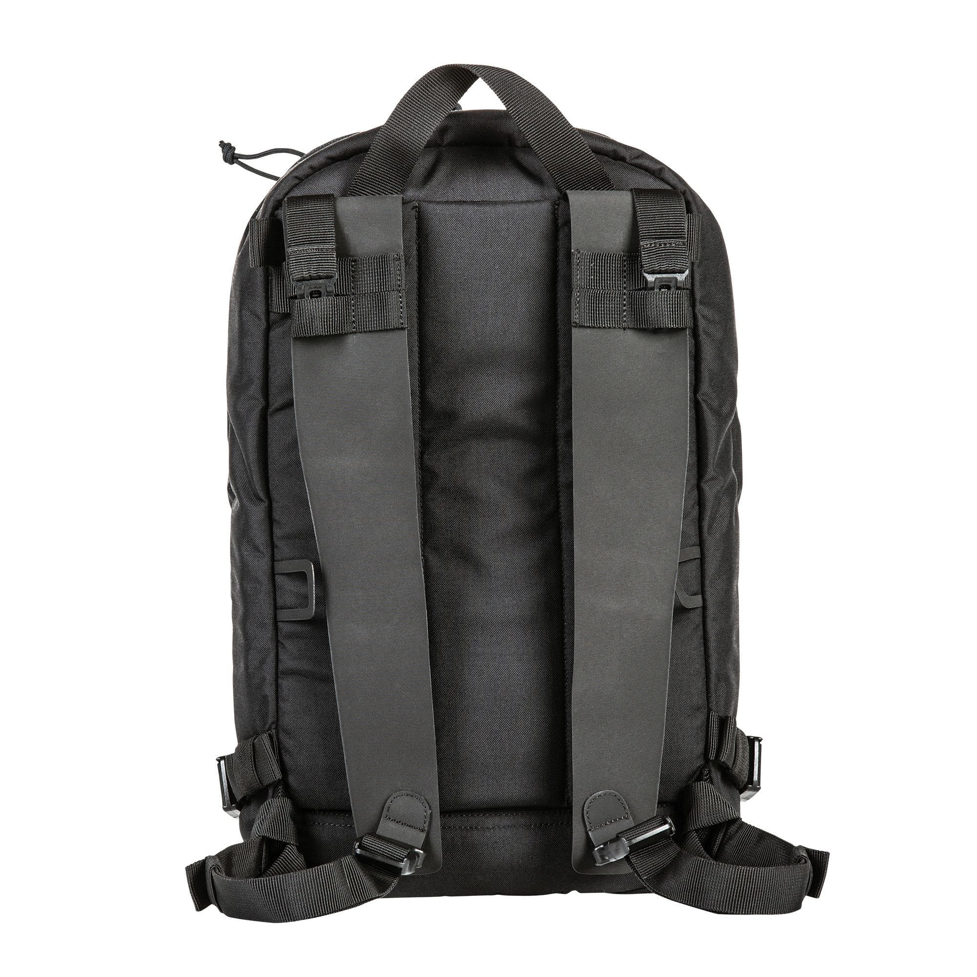 Balo 5.11tactical AMPC PACK 16L