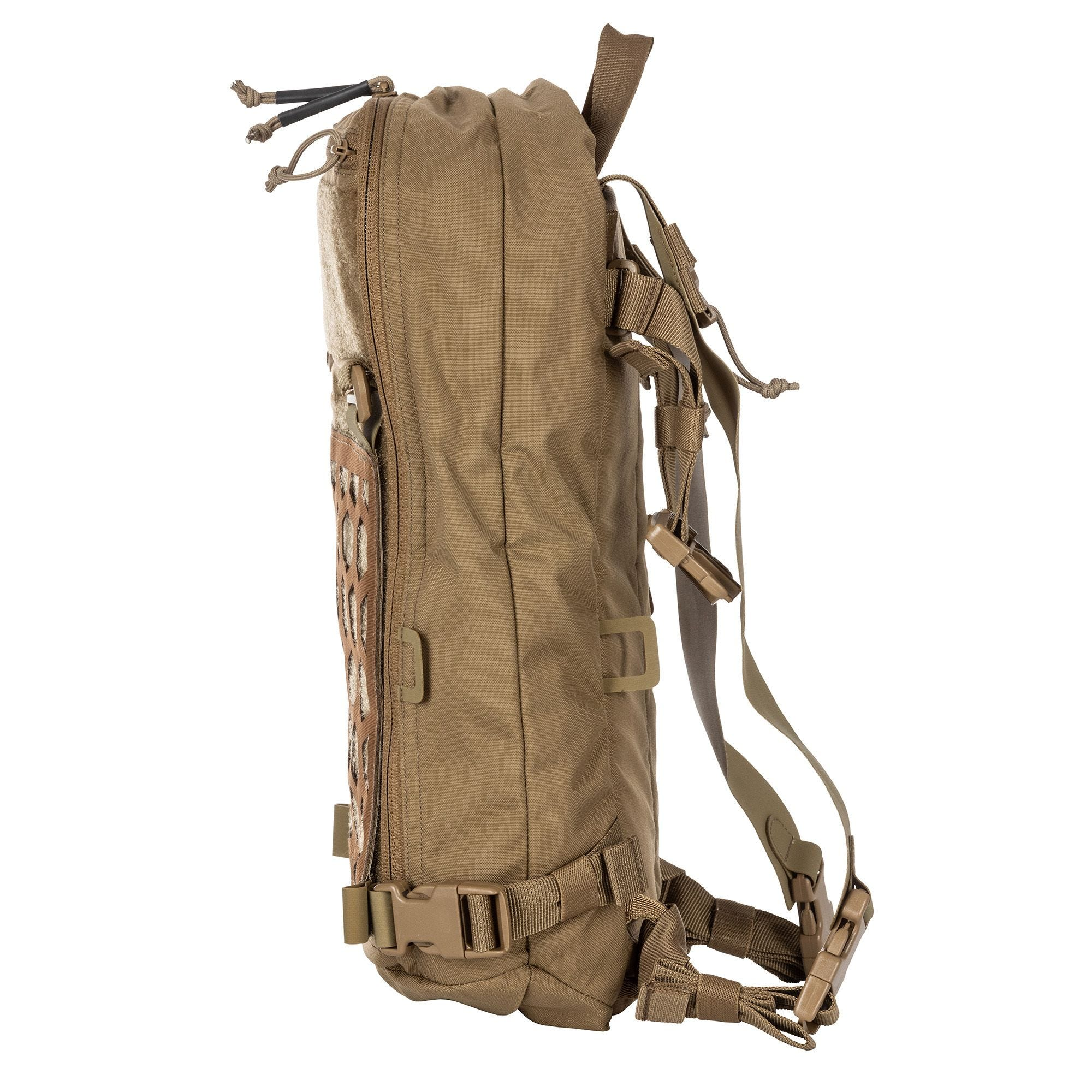 Balo 5.11tactical AMPC PACK 16L – Kangaroo