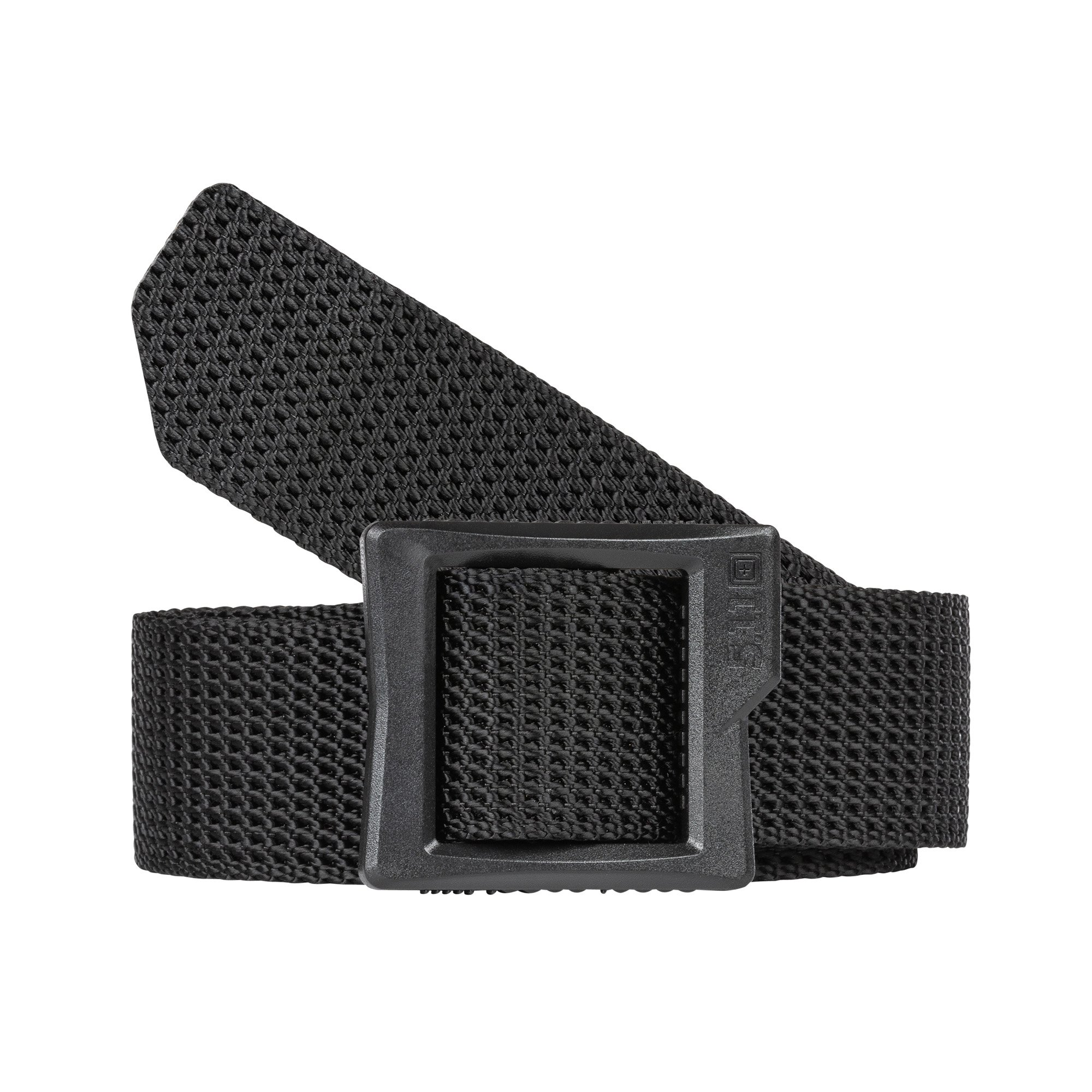 1.5″ TDU® LOW PRO BELT – Black