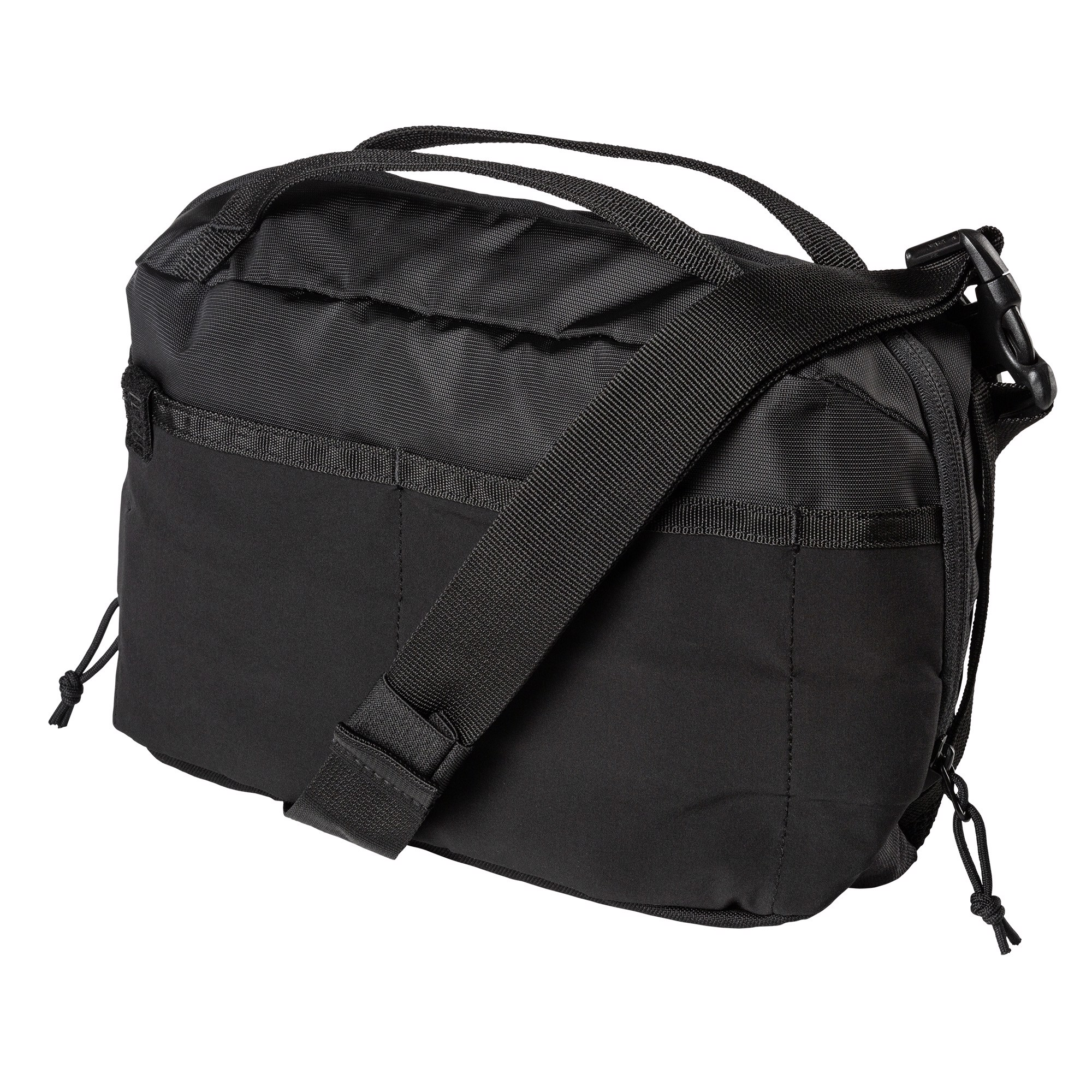Túi 5.11 Tactical EMERGENCY READY 6L – Black