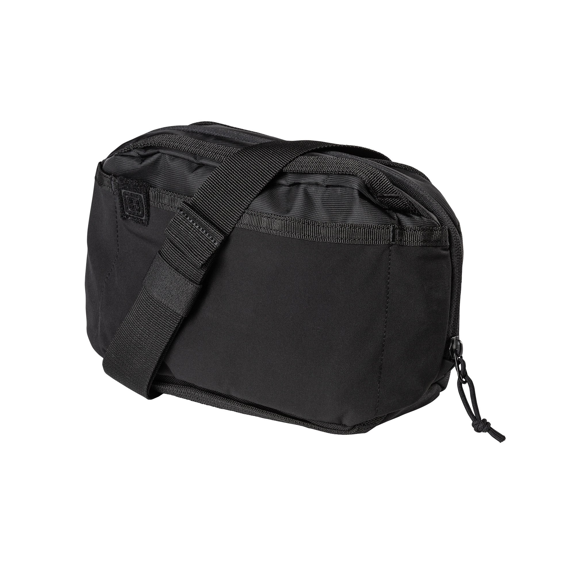 EMERGENCY READY POUCH 3L – Black