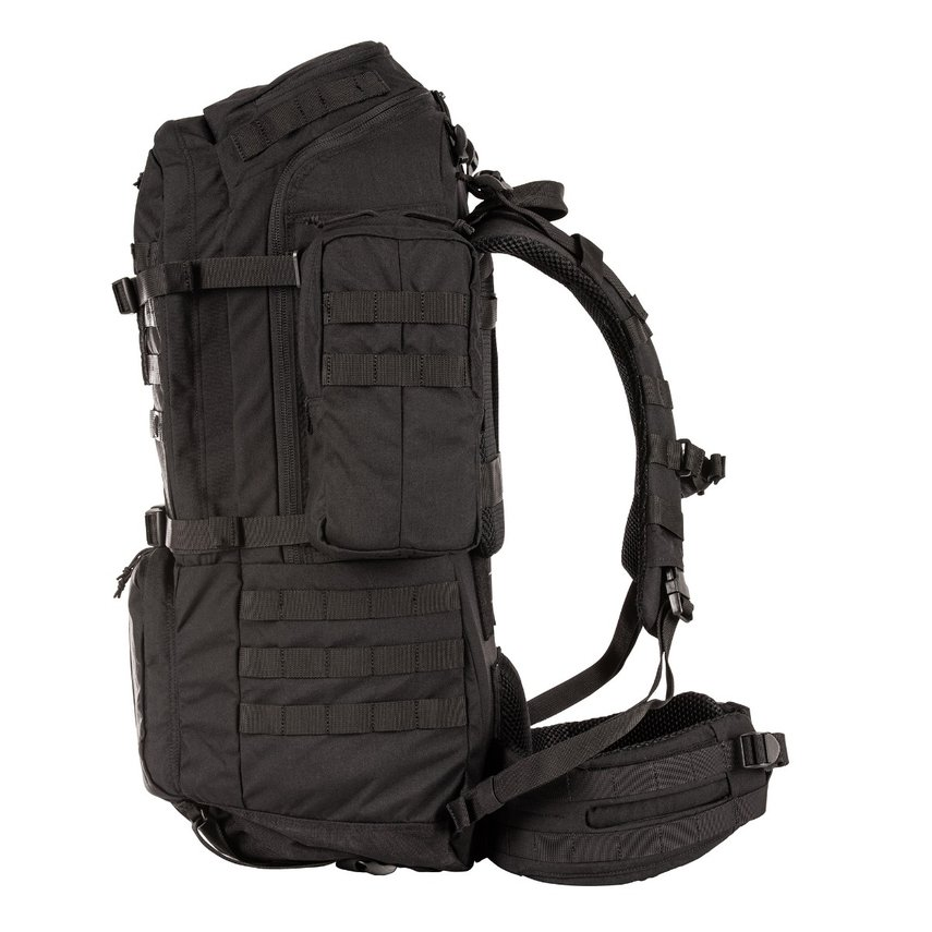 Balo 5.11 Tactical RUSH100™ 60L