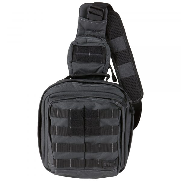 Balo 5.11 Tactical Rush Moab 6 – Double Tap