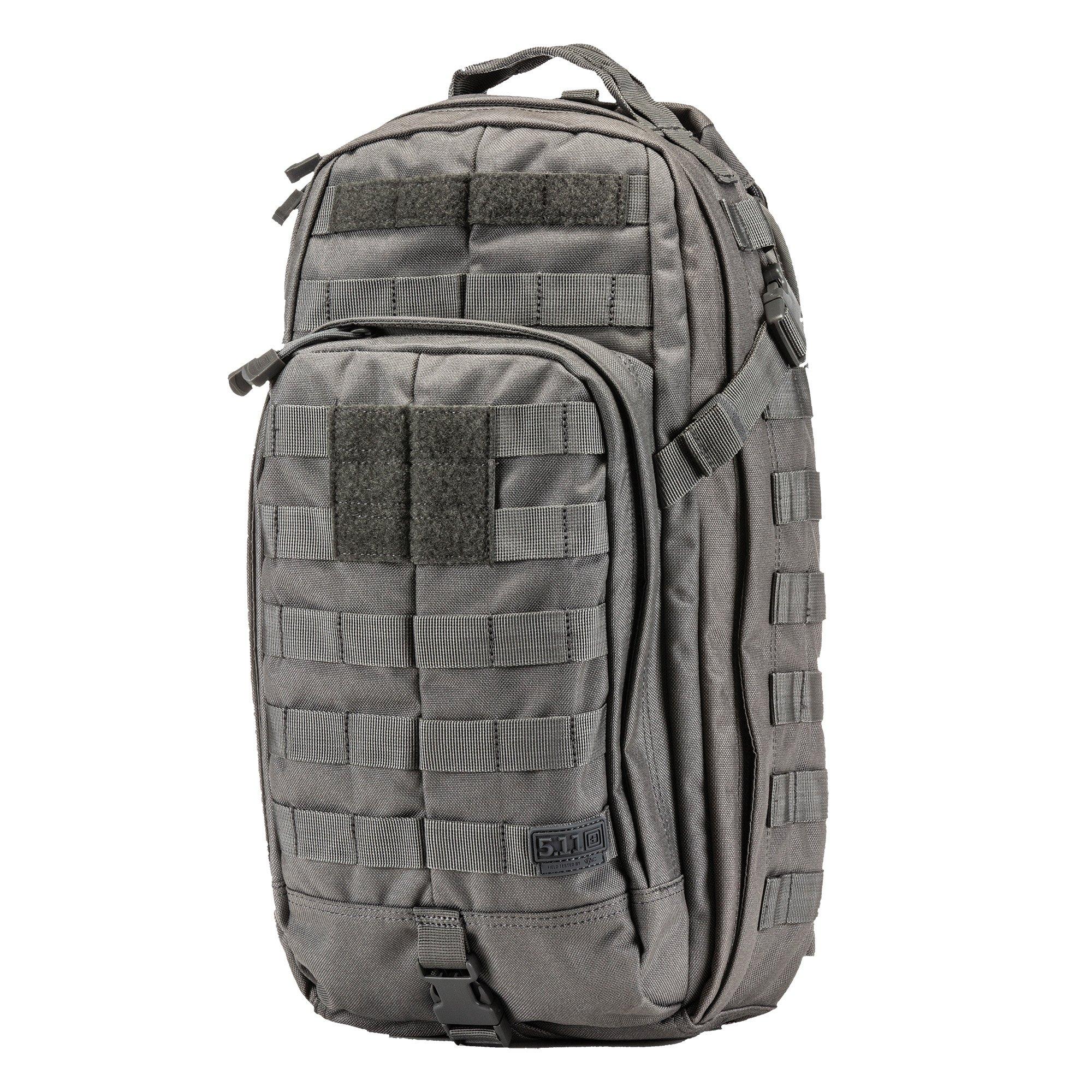 Balo 1 Quai 5.11 Tactical Moab 10