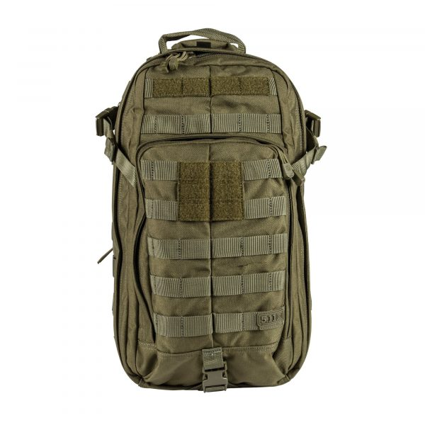 Balo 5.11 Tactical Moab 10 – Tac OD