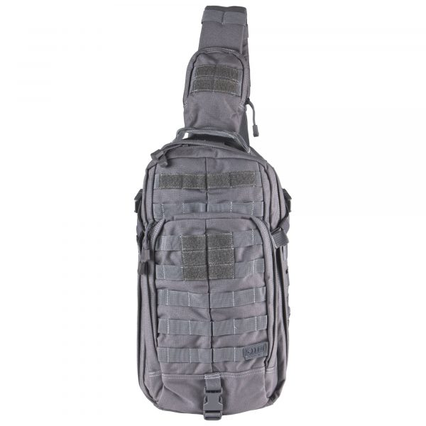 Balo 5.11 Tactical Moab 10 – Storm