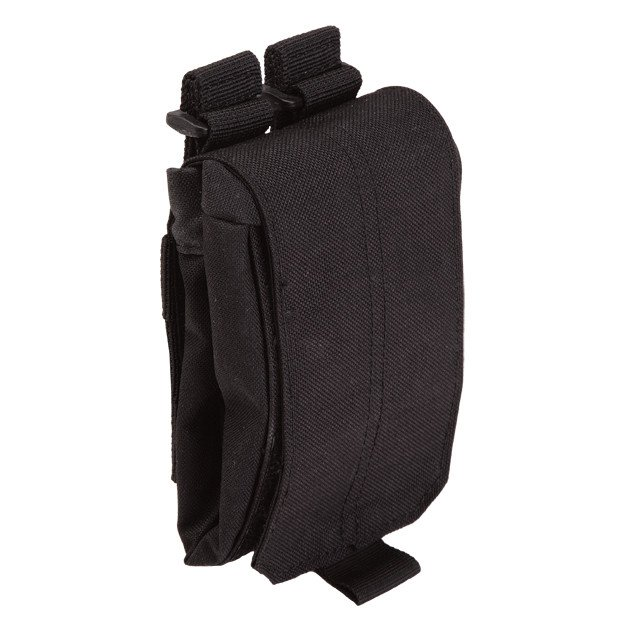 5.11 LARGE DROP POUCH™ - Black