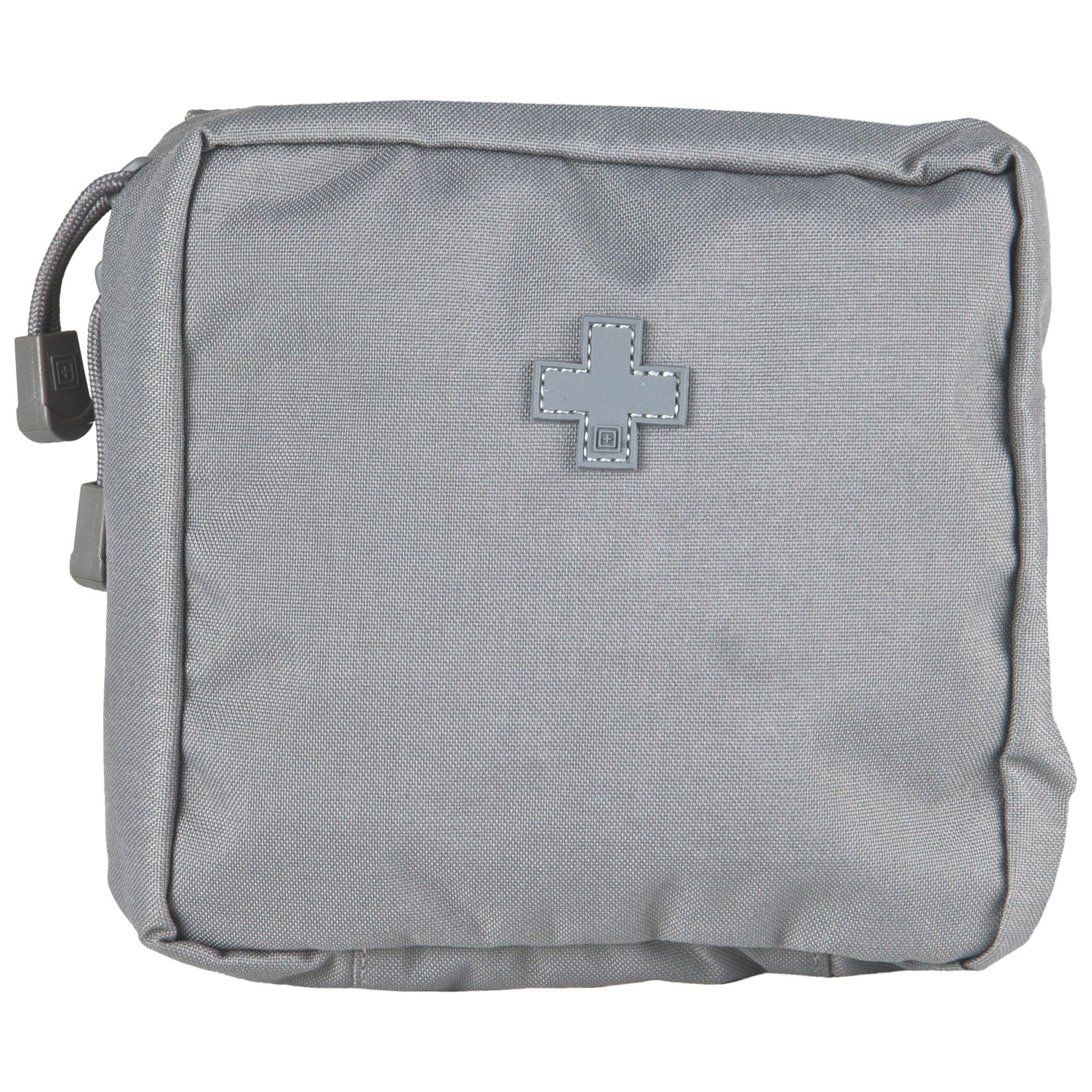 6 X 6 MED POUCH – Storm