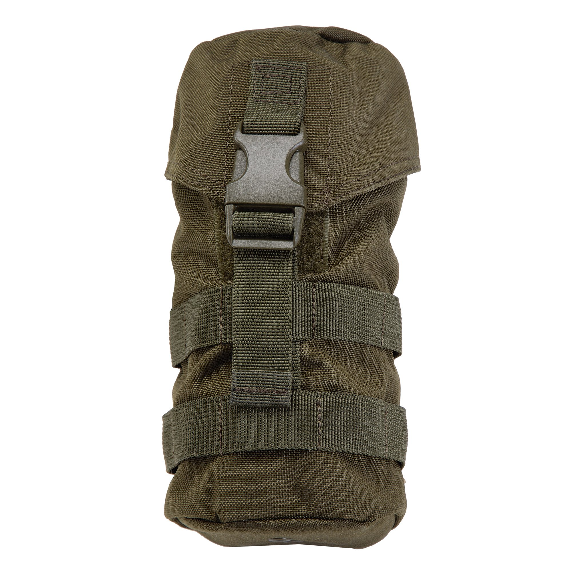 H2O CARRIER POUCH – Tac OD