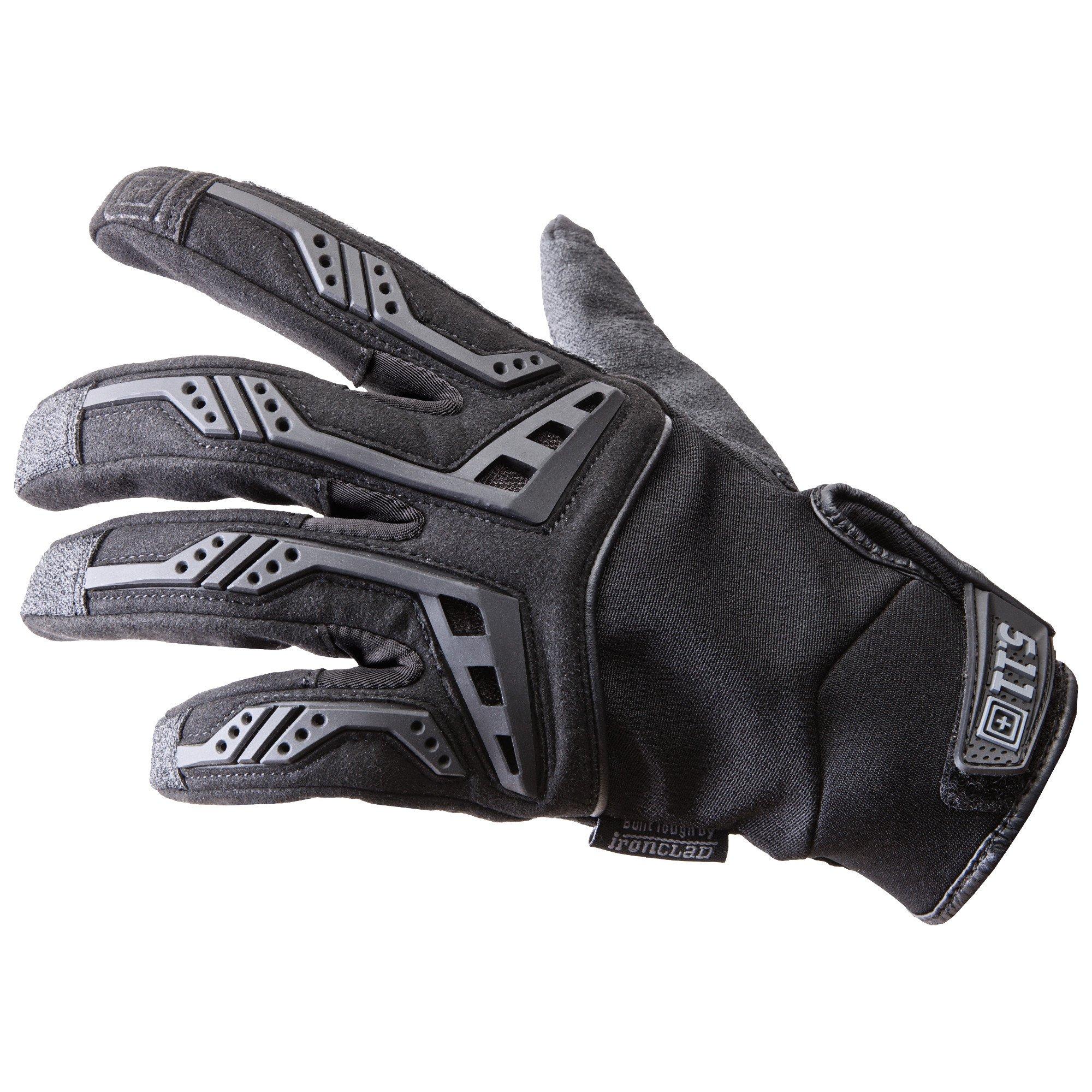 Scene One Glove