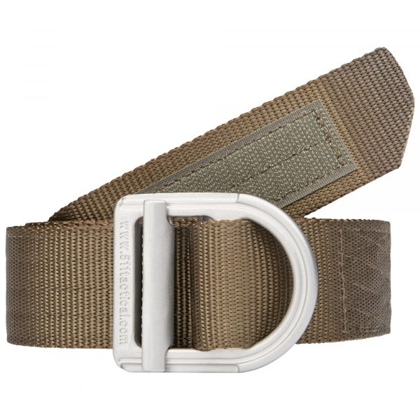 1.5″ TRAINER BELT – Tundra