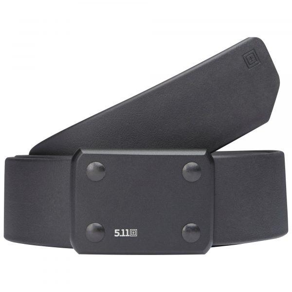 1.5″ APEX GUNNER'S BELT – Black
